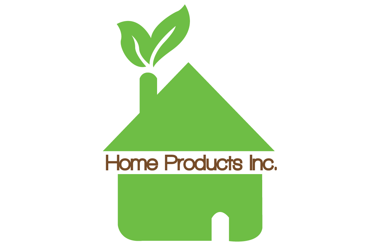Home product logos pictures to pin on pinterest pinsdaddy for Companies housse