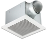 Delta Pro300 Delta bathroom fans, delta fans, bathroom fan, exhaust fan, quiet bathroom fan, quiet fan,