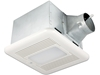 Delta SIG80MLED Bathroom Fan Bathroom fan, quiet bathroom fan, bathroom fans, Exhaust fan, quiet exhaust fan, Bathroom exhaust fans
