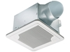 Delta SMT130 Bathroom Fan Delta bathroom fans, delta fans, bathroom fan, exhaust fan, quiet bathroom fan, quiet fan,