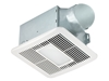 Delta SMT150LED Bathroom Fan Delta bathroom fans, delta fans, bathroom fan, exhaust fan, quiet bathroom fan, quiet fan,