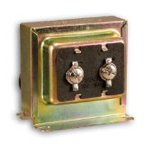 Zenith 107C Door Bell Transformer