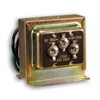 Zenith 125C Door Bell Transformer