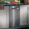 "Broan 15SS Broan Elite 15"" Compactor with Stainbless Steel Door"
