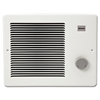 Broan 170 High-Capacity Wall Heaters500/1000W 120VAC