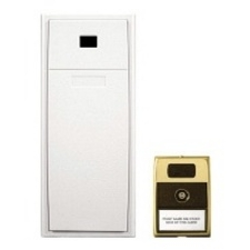 Zenith 29 Door Chime