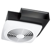 "Broan 503 8"" Side Discharge Fan"