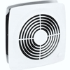 "Broan 511 Broan Utility Fan 8"" Room To Room Exhaust Fan"