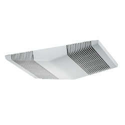 NuTone 605RP Bathroom Fan
