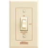 Broan 64V Bathroom Fan Wall Control