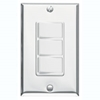 Broan 67W Bathroom Fan Wall Control