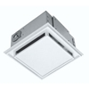 Broan 682  Duct-Free Ventilation Fan