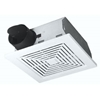 Broan 688 Ceiling and Wall Mount Fan