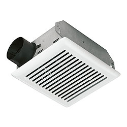 NuTone 696N Bathroom Fan
