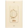 Broan 71V Bathroom Fan Wall Control