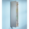 NuTone 735M34WHG Single - Door Recessed Cabinets
