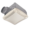NuTone 763RLN Bathroom Fan/Light