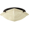 Broan 766RB Exhaust Fans