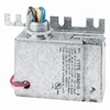 Broan 82 Low-Voltage Transformer/Relay