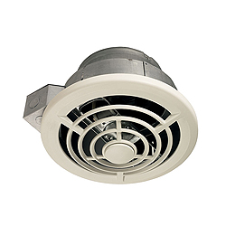 Nutone 8210 Bathroom Fan