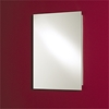 NuTone 835P24WHD Single - Door Recessed Cabinets
