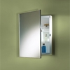 NuTone 84024BRG Recessed Steel Cabinets