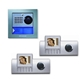 Cyrex 8481-U2 Family Video Intercom Kit