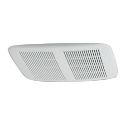 NuTone 8832WH Bathroom Fan
