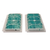 Broan 88F Non-Ducted Filters 880000 Series (For 36