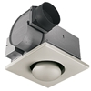 NuTone 9417DN Bathroom Fan