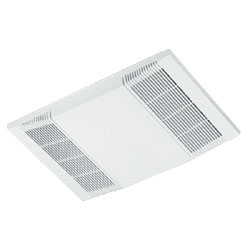 Nutone 9905 Exhaust Fan CLEARANCE ITEM!