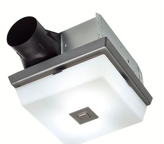 Nutone ARN70PS1 Bathroom Fan