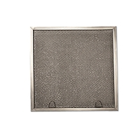 "Broan BPSF36 Non-Ducted Filter Set (qty 2) for 36"" Allure®"