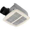 Broan 784 Bathroom Fan 80 CFM, 2.0 Sones Energy Star Fan