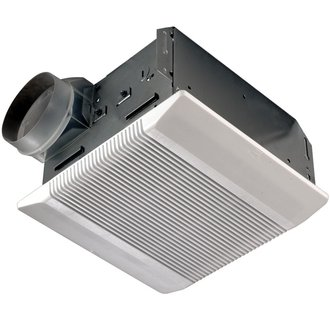 Nutone 8814R Bathroom Fan