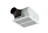 Broan A80HD InVent Exhaust Fan