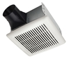 Nutone AEN80B InVent Exhaust Fan