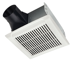 Nutone AEN80 InVent Exhaust Fan
