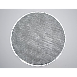 NuTone 854 Aluminum Mesh Grease Filter