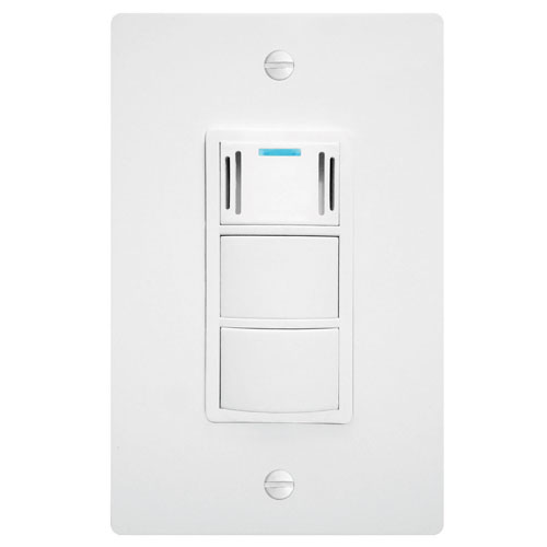 Panasonic FVWCCS1W Fan Wall Control