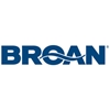 Broan ACCGSFHP10 HEPA Fresh Air Filter