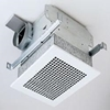 Broan RDH Bathroom Fan