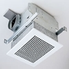 Nutone 110RDF Bathroom Fan Finish Pack