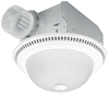 Broan 741WH Exhaust Fan