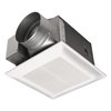 Panasonic FV13VK3 Ventilation Fan