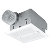 Broan HD80 Heavy Duty Bathroom Fan