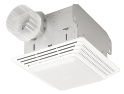Broan HD50L Fan Light