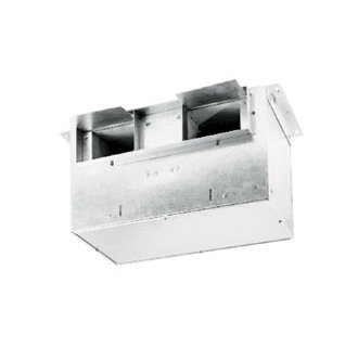 Broan L400KL In-Line Exhaust Fan