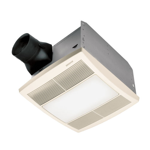 Broan QTRE110FLT Bathroom Fan