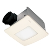 Broan QTXE110FLT Bathroom Fan